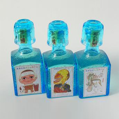 山形県庄内地方産米100%使用 イグゼあまるめオリジナル酒(純米吟醸) 3本セット