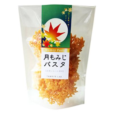 玉谷製麺所 月もみじパスタ 100g