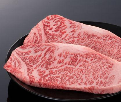 松阪肉・ステーキ肉
