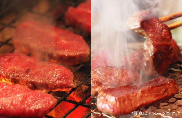 松阪牛 焼肉