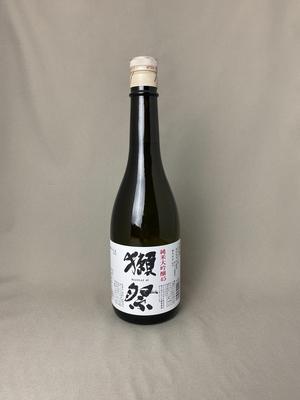 獺祭 純米大吟醸45 720ml