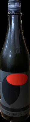 仙禽 オーガニックナチュール 貴醸酒 720ml