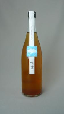 鶴梅 すっぱい(梅酒) 720ml