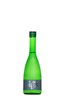 九頭龍 氷やし酒 720ml