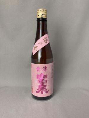 宮泉 純米吟醸 福乃香 720ml