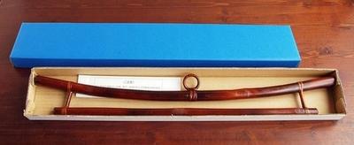 竹製 着物ハンガー