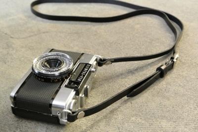 オリジナルカメラストラップVer.2 (Type-1)