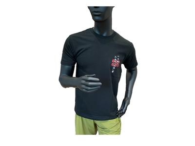 幸村と十勇士Tシャツ