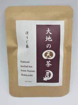 大地の天茶 ほうじ茶(1バック)