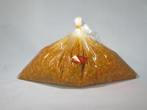 米こうじ味噌 2kg手量り詰め