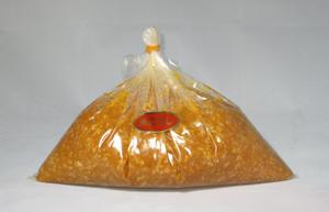 米こうじ味噌 500g手量り詰め