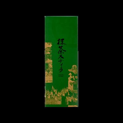 抹茶スティラ(大)  1本