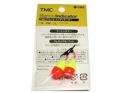 tiemco TMCブランコインディケーターM
