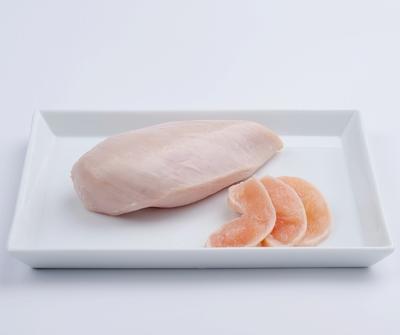 さわやか健味鶏のタタキ風生ハム  230g