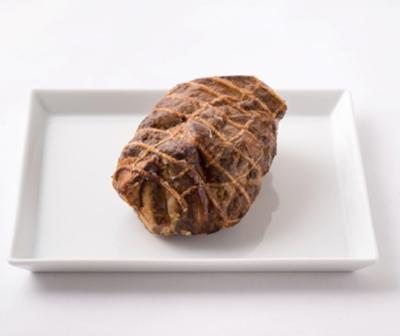 銘品焼豚 約400g