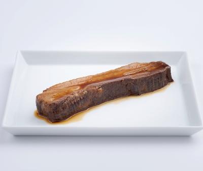 黒糖仕込みの豚バラチャーシュー270g