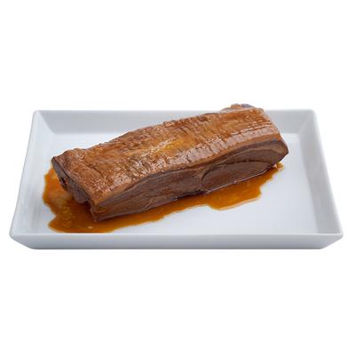 黒糖仕込みの豚バラチャーシュー 500g