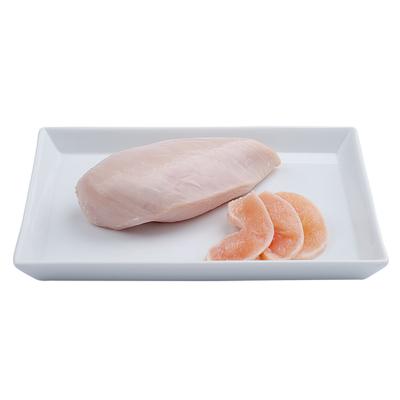さわやか健味鶏のタタキ風生ハム