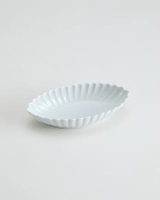 菊花長鉢[きっかながばち]