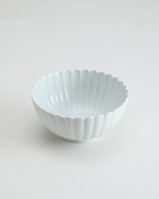 菊花鉢[きっかばち]