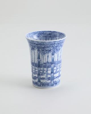 竹林 フリーカップ[ちくりん フリーカップ]