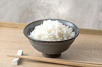 米の食味ランキング特A米の詰め合わせ