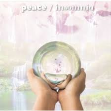 Develop One's Faculties/peace / insomnia