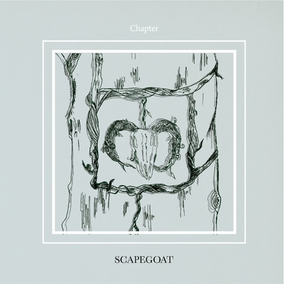 SCAPEGOAT/Chapter[B-type]