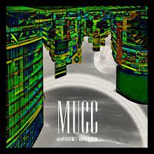 MUCC/GONER/WORLD[通常盤]