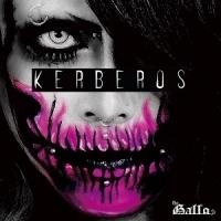 ギャロ/KERBEROS
