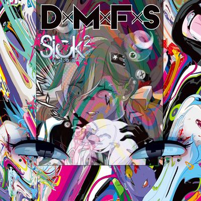 Sick2/D×M×F×S [TYPE-C]
