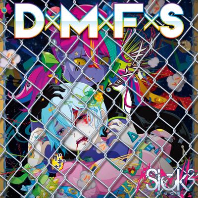 Sick2/D×M×F×S [TYPE-A]