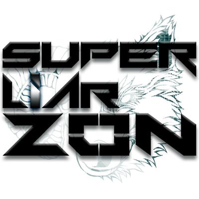 ZON/SUPER LiAR