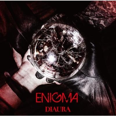 DIAURA/ENIGMA  [B-TYPE]