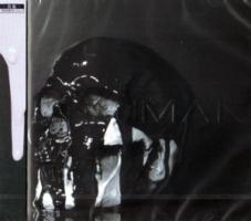 Neverland/DeadMAN [初回限定-黒盤-]
