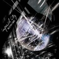BLESSCODE/Imperial City  [通常盤B-TYPE]
