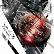 BLESSCODE/Imperial City  [限定盤A-TYPE]