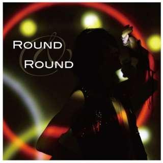 S.Q.F/ROUND & ROUND