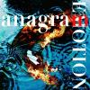 ViV/anagram/EMOTUON [A:初回限定盤]