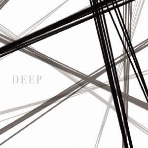 mitsu/DEEP [初回限定盤]
