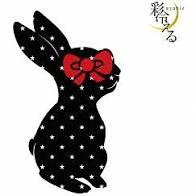 彩冷える-ayabie-/BEST ALBUM「彩冷える」[通常盤]