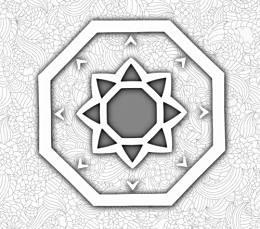 R指定/SHAMBARA[通常盤]