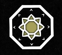 R指定/SHAMBARA[初回盤]