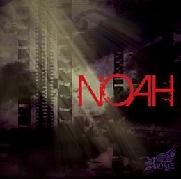 Royz/NOAH[通常C]