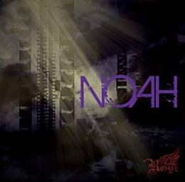 Royz/NOAH[通常B]