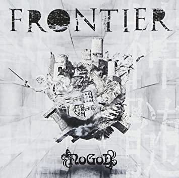 NoGoD/FRONTIER