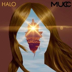 MUCC/HALO[通常盤]