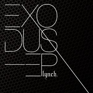 lynch./EXODUS-EP