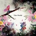 LANDZ/This World[TYPE-B]