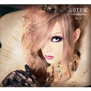 Kaya/GOTHIC [A-type]